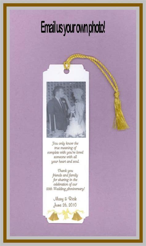 best 25 anniversary favors ideas on diy 40th wedding anniversary decorations diy