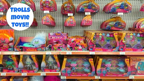 from toys r us trolls toys at toys r us from 2016 trolls