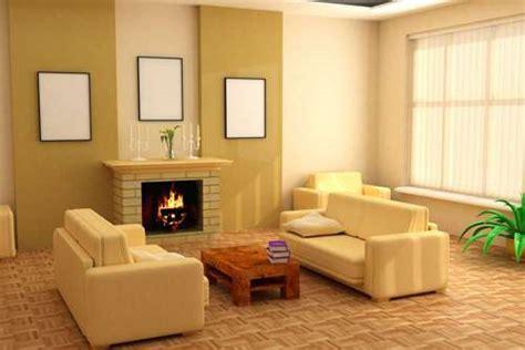 como decorar tu sala sencilla decorar una sala sencilla y econ 243 mica