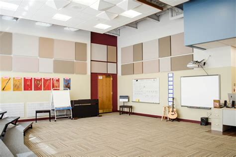 central elementary school renovation westhill central school district additions and