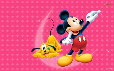 wallpaper mickey mouse hitam putih 可愛い disneyディズニーキャラクター pcデスクトップ壁紙 画像まとめ 高画質 リスト naver まとめ