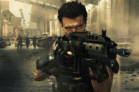 cod black ops 2 multiplayer characters amazon com call of duty black ops ii pc video games