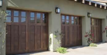 garage opener sales installation repair philly pa