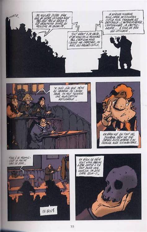 libro laffaire des corps sans l etrange affaire des corps sans vie david fran 231 ois r 233 gis hauti 232 re policier thriller
