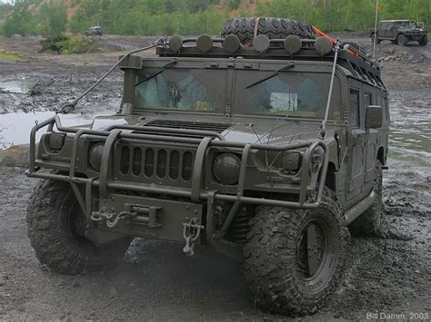 original military hummer hummer h1 there s only one original and that would be the