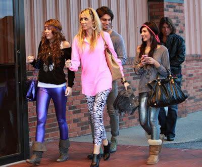 the gossip in spanish gossip celebrity spanish diciembre 2008