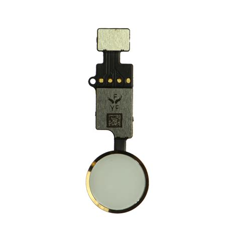 iphone    gold universal home button