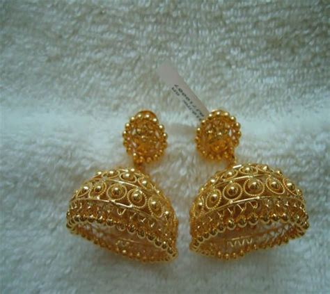 Best 25  Latest gold ring designs ideas on Pinterest   Gold ring designs, Gold rings and Latest