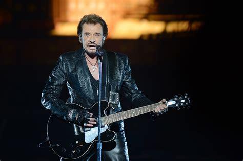 come il sole all improvviso testo johnny hallyday e morto il cantante francese il paese 232