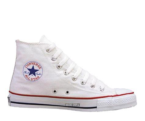 Converse Chucky wei 223 e converse chucks optical white hi