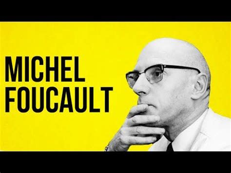 Michel Foucault Power Essay by 158 Best Michel Foucault Images On Book Writer And California Hair