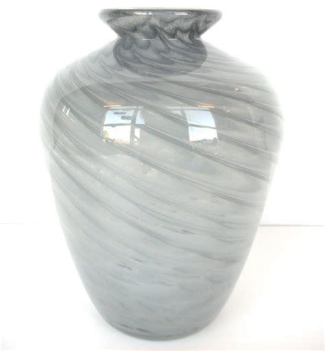 Small Grey Vase Small Grey Vase Modern Vases Perth By Orno
