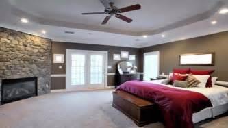 Modern bedroom design ideas 2016 youtube