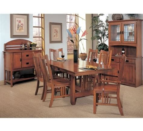 rooms to go server 17 best images about mission style furniture on garden sofa bookcases and trestle table