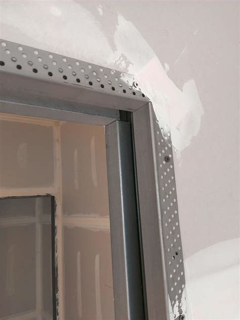 door trim no reveal 28 best images about pictures of ezyjamb installed by