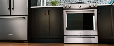 kitchen appliances st louis kitchenaid appliances st louis high end appliances