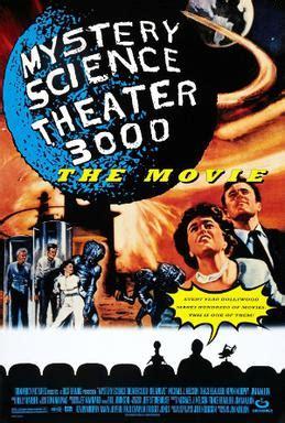 filme schauen mystery science theater 3000 klar februar 2013