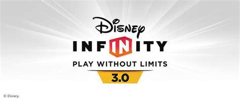 disney junior infinity disney junior speel disney nl spelletjes