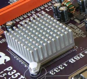 difference between heatsink and fan cpu difference between active and passive heatsink
