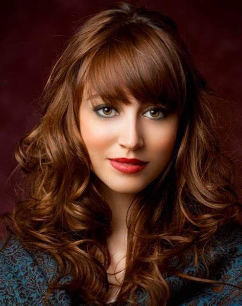 best over the counter hair dye for honey blonde best 25 honey brown hair color ideas on pinterest which