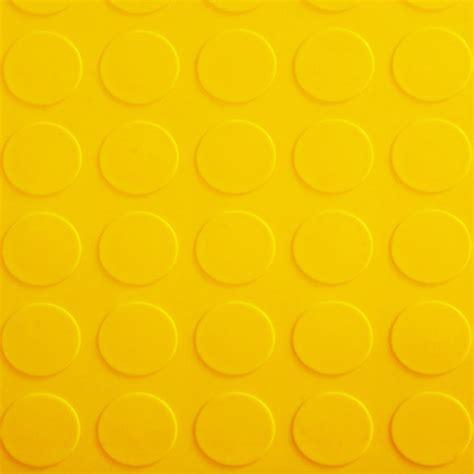 Garage Floor Tile   Coin Top, Garage Flooring, Event