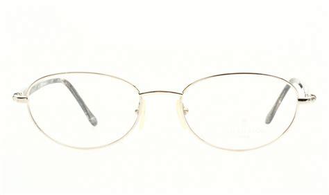 comfortable eyeglasses elegant comfortable eyeglasses for woman by charriol n17k