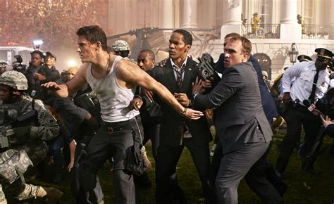 white house down full movie white house down full hd wallpaper and background