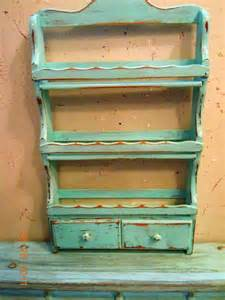 spice rack vintage pin by hob nobbers on vintage style organizing