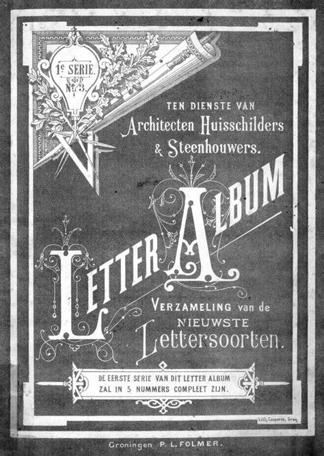 Motivation Letter Of Groningen Pieter L Folmer