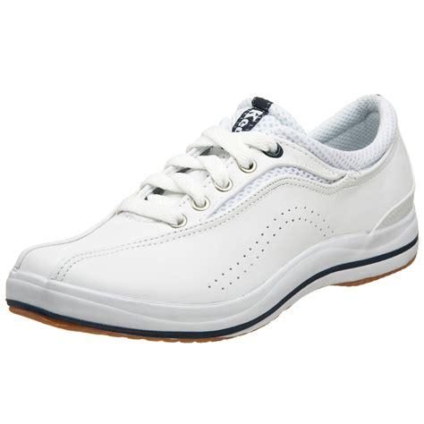 white leather sneaker galleon keds s spirit leather sneaker white