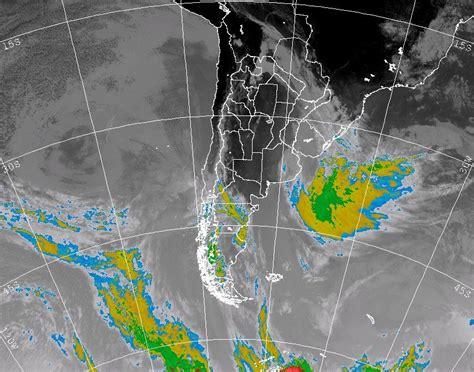imagenes satelitales de nicaragua en tiempo real imagenes satelitales del clima off topic taringa