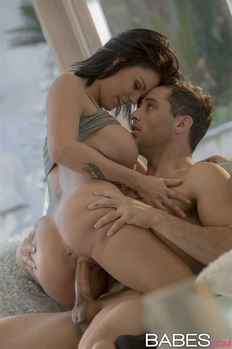 Babe With Firm Tits Needed Wild Sex Photos Peta Jensen MILF Fox