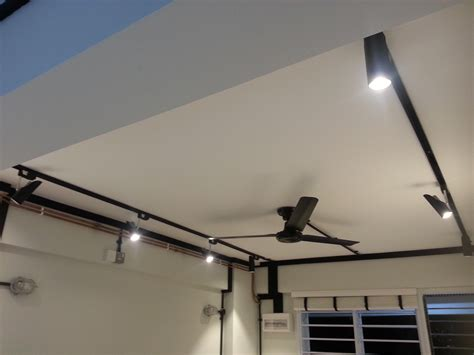 cost to install track lighting track lights kitchen track lighting lowes featured