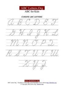 az letter templates cursive letter tracing templates uppercase a z printable letters org best graffiti world graffiti alphabet a z design sketches
