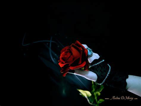 blogger themes gothic download dark gothic wallpaper 1600x1200 wallpoper 222751
