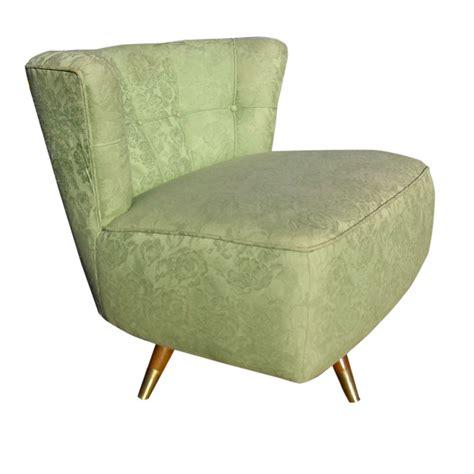 Swivel Slipper Chair Design Ideas Slipper Chair Images Plush Home Lucca Slipper Chair Designs Medium Size Slipper Chair With Arms