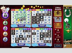 Vegas World - Online Bingo Games Zynga Play Free Online Games