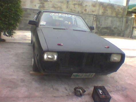 mitsubishi celeste modified garagejm 1979 mitsubishi lancer specs photos