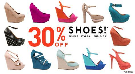 sale on shoes m1 p3 sweta shivdas