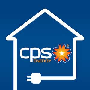 cps home cps energy home manager android apps on play