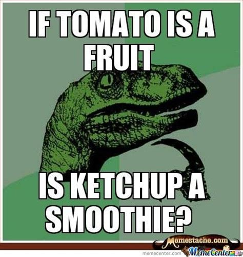 Fruit Memes - fruit meme pictures to pin on pinterest pinsdaddy