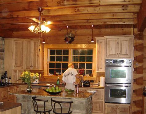 the best inspiration for cozy rustic kitchen decor 28 rustic kitchen decor ideas wooden kitchen