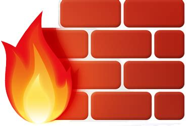Front Door by A Guide To Choosing The Right Firewall Gt Home