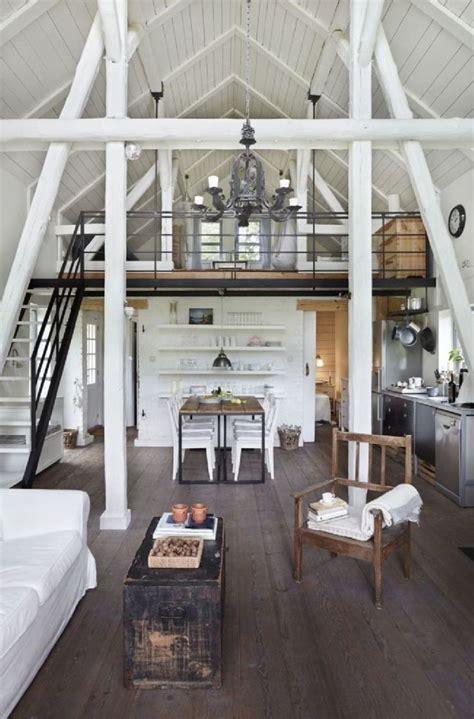 cost  build  barndominium modern