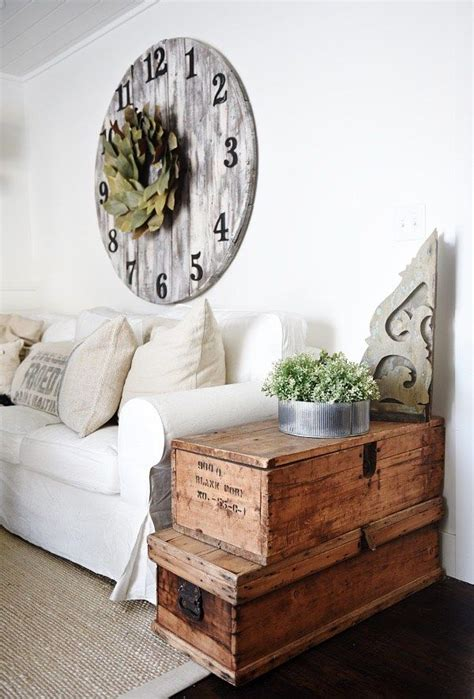 27 best rustic chic living room ideas and designs for 2016