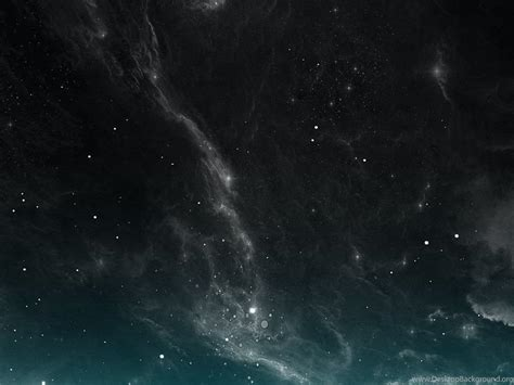 iphone  space wallpapers hd related pictures tumblr