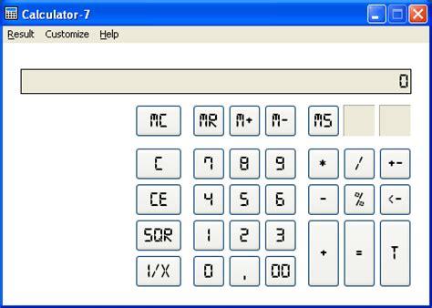 calculator x squared download true position calculator software true tax