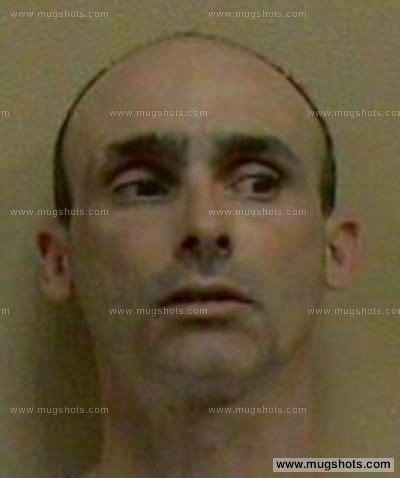 Richmond County Nc Arrest Records Rodney D Cox Mugshot Rodney D Cox Arrest Richmond County Nc