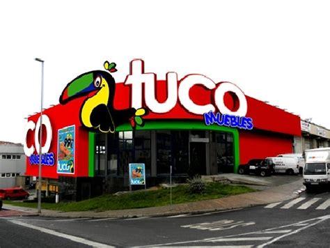 muebles tuco valencia foto tuco basauri de tuco basauri 230925 habitissimo