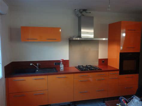cuisine orange chaine cuisine nous a fait 224 l aise